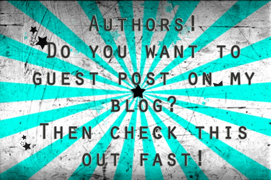 Guest-Post-For-Blog