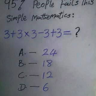 I'M SEARCHING FOR SOMEONE, ANYONE THAT CAN PROVE THE ANSWER TO THIS QUESTION