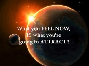 law-of-attraction-what-youre-going-to-ATTACT