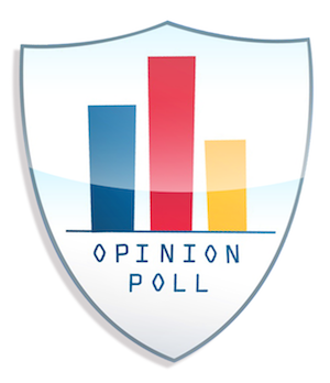 Opinion-Poll-graphic1