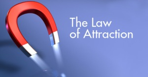 The_Law_of_Attraction_1