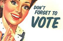 vote-vintage