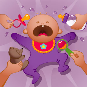 Baby-screaming2