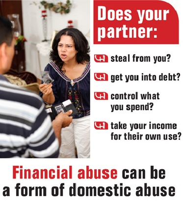 Financial_Dom_Abuse_Web