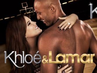 khloe-and-lamar_0