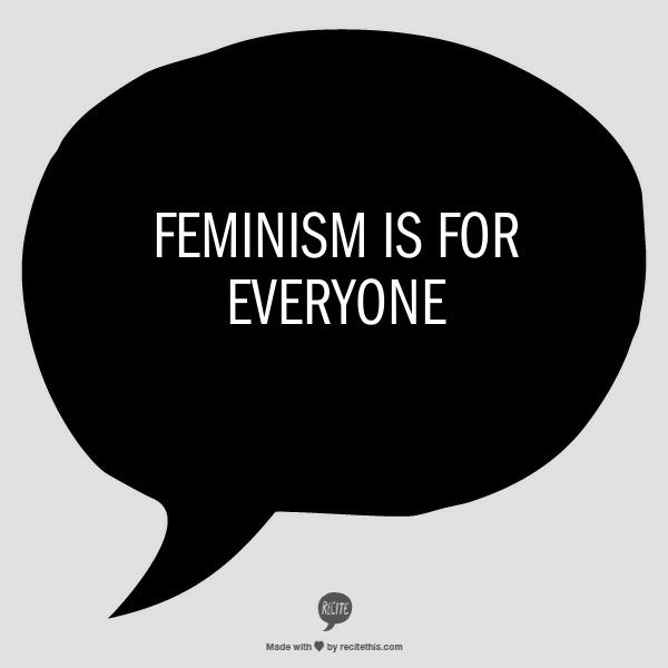 6357213537342645672089225099_feminism