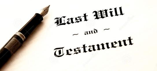 last-will-testament-13989596