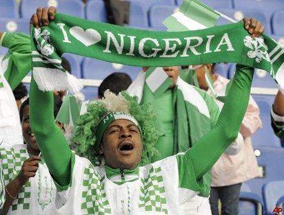 9-things-nigerians-need-2016-evatese-blog-3