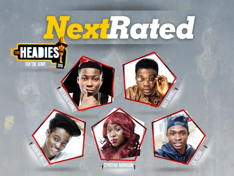 nominees-list-next-rated1-1024x771