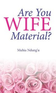 wifematerial-182x300