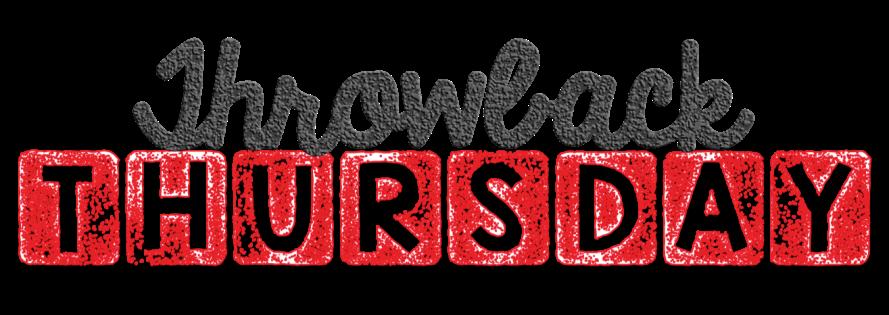 blog-throwback-thursday