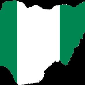 nigeria-flag-map-ventures-africa