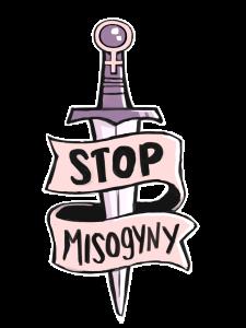 stop_misogyny_by_theblackfalcon-d9bf0gg