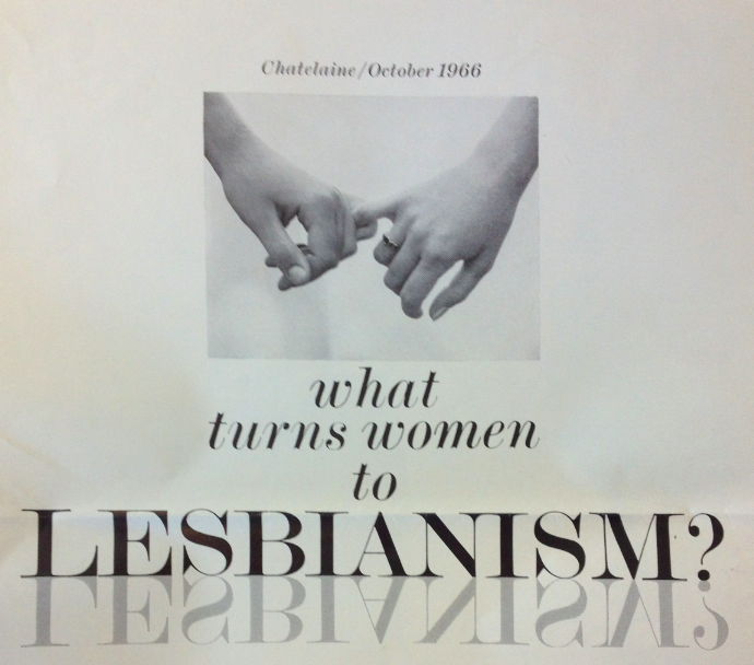 what-turns-women-to-lesbianism
